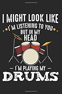 Best funny drummer quotes Reviews