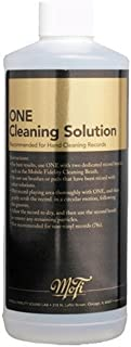 Best mobile fidelity cleaning solution Reviews