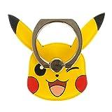 Pokemon Anneau de téléphone Portable pour Smartphone