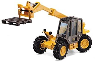 jcb 525 loadall