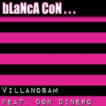 Blanca Con ...