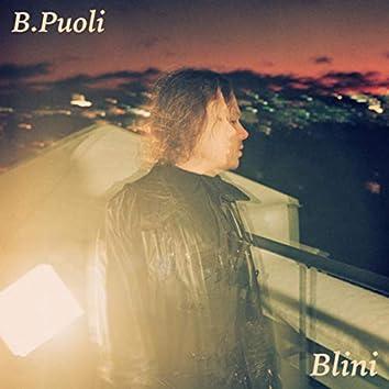 B.Puoli