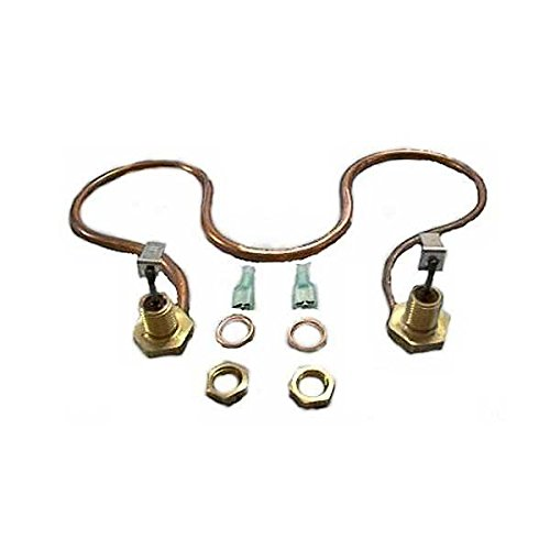 Chattanooga Heating Element For E1, E2, M2 Hydrocollator Heating Units