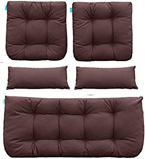 Best patio cushions on clearance Reviews