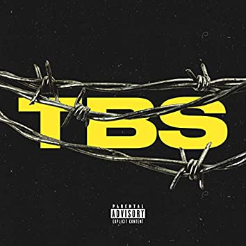 TBS (feat. MII)