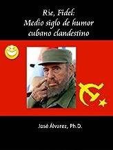 Best chistes humor cubano Reviews