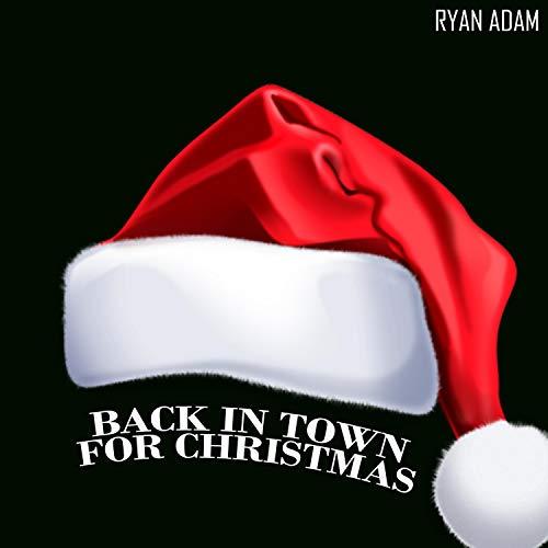 Ryan Adams –