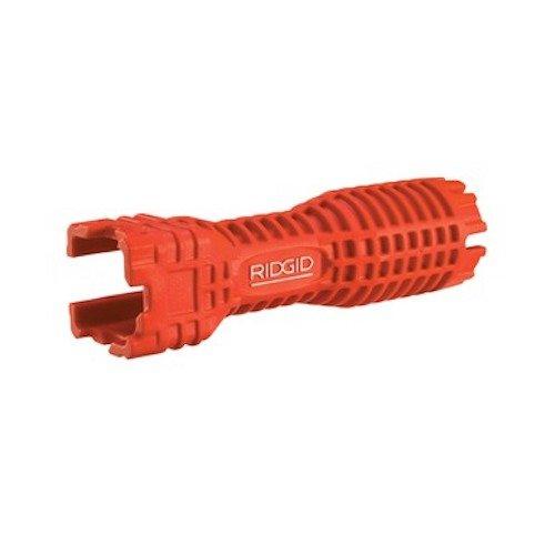 Ridgid 57003 EZ Change Faucet Tool, Sink Wrench