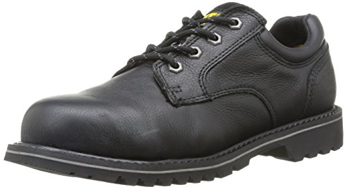 The best safety shoes for electricians - Safety Shoes Today