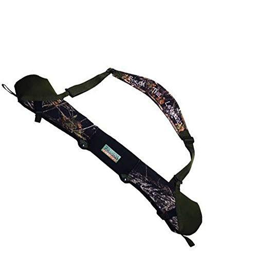 Primos Hunting Neoprene Bow Sling (New Version)