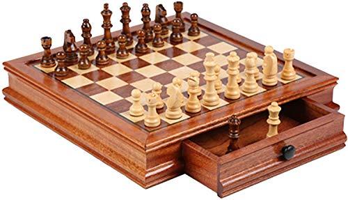 tablero de madera para mesa de la marca ZHZHUANG