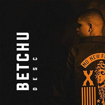 Betchu