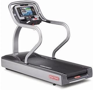 star trac e trxe treadmill