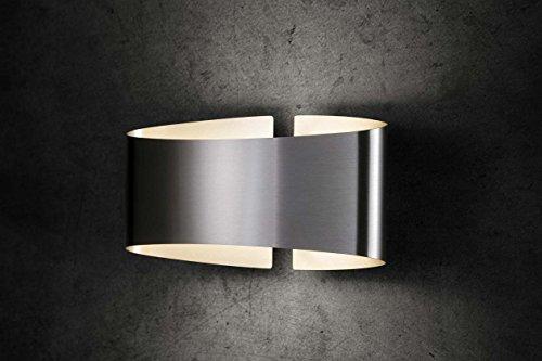 Holtkötter 9501-1-68 LED-Wandleuchte