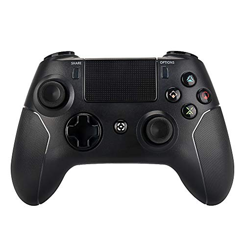 Controller for PS4 - OUBANG PS4 Wireless...