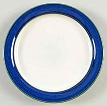 Denby Metz Cream Bread & Butter Plate