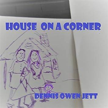 House On a Corner