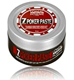 L'Oreal 7 Force Professionnel Homme Poker, 75 ml