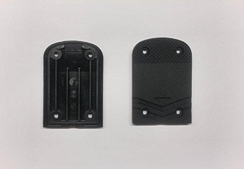SALOMON Sohlenplatten Front Sole 8mm Symbio 22 25