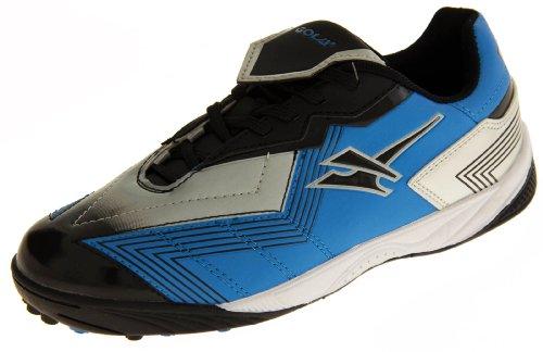 Footwear Studio, Scarpe da calcio bambini