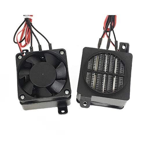 calefactor 300w fabricante liutao
