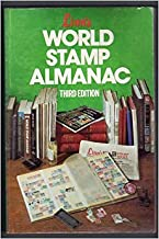 Linn's World Stamp Almanac, Third Edition