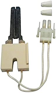 S1-02532625000 - York Furnace Aftermarket Replacement Ignitor / Igniter