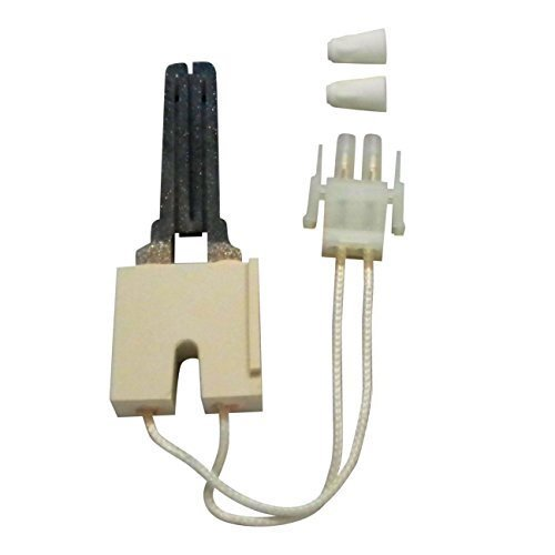 S1-02532625000 - ClimaTek Furnace Replacement Ignitor/Igniter Compatible with York