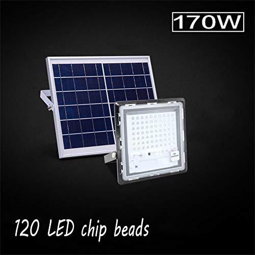 Solarverlichting, led-koplampen, super helder, straatverlichting, bescherming tegen flitslicht, waterdicht IP67, voor binnen en buiten, schijnwerper