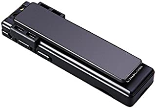 Professional Audio Recorder Metal Mini camera 1088P video recording Strong magnetic adsorption Micro camera Voice Recorder...