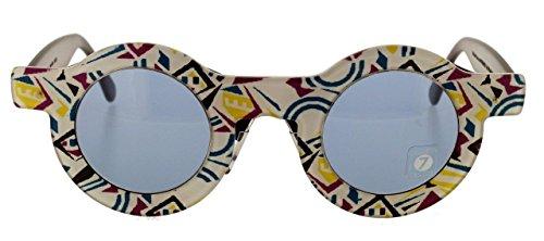 SWATCH Eyes SW713 001 - Juego de gafas de sol
