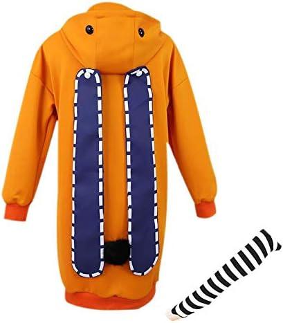Runa hoodie _image3