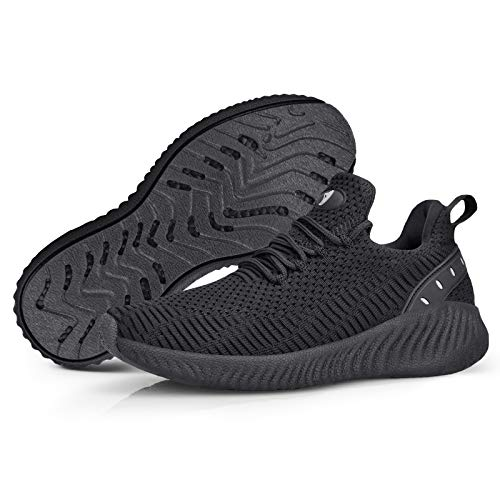 Flysocks Ladies Walking Fashion Shoes Only $20.59 (Retail $35.99)