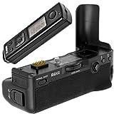 Meike MK-XT2 Pro Poignée d'alimentation sans Fil pour Fujifilm X-T2 Remplace...