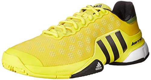 adidas Performance Men's Barricade 2015 Tennis Shoe