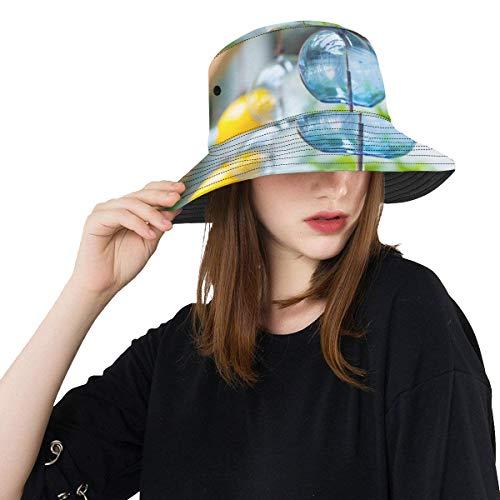 campana japonesa fabricante Gednix