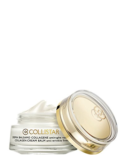 COLLISTAR Collistar Crema Balsamo Collagene 50ml