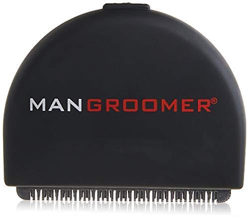 Price comparison product image MANGROOMER Sku 255-48 Professional Premium Replacement Head