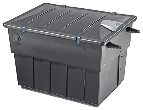 OASE 57695 BioTec ScreenMatic² 60000