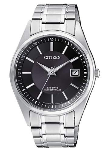 Citizen -  CITIZEN Herren