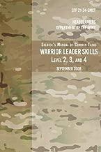 Best warrior leader skills level 1 Reviews