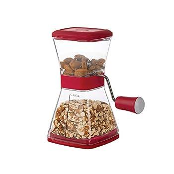 Best nut slicer 2 Reviews