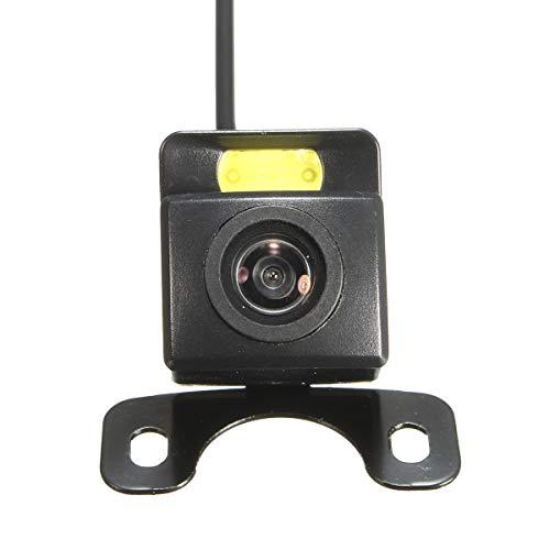 C-Funn Achteruitrijcamera voor auto, vrachtwagen, bus, nachtzicht