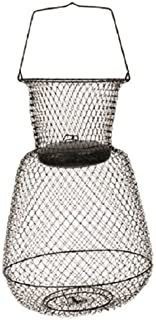 Best fresh fish basket Reviews
