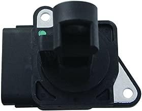 Premier Gear PG-MAF10058 Professional Grade New Mass Air Flow Sensor