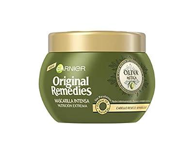 Garnier Original Remedies Oliva