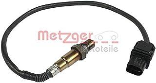 Metzger 893284 Lambdasonde