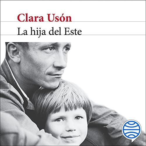 La hija del Este cover art