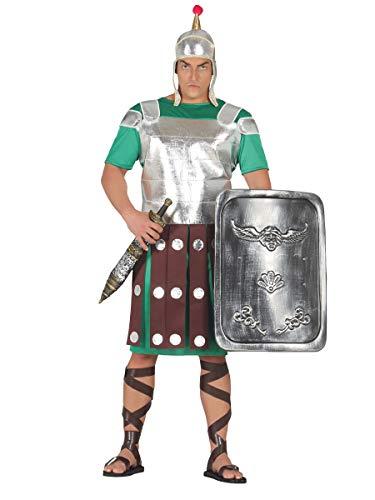 Inconnu Déguisement Centurion Romain Adulte
