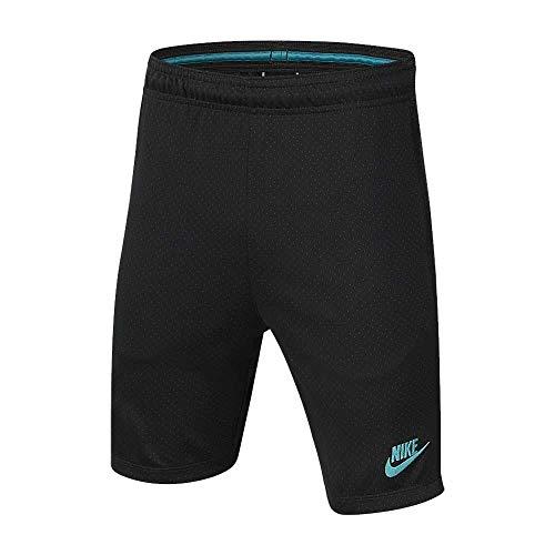 Nike Dri-fit Fc Barcelona Strike korte broek voor heren